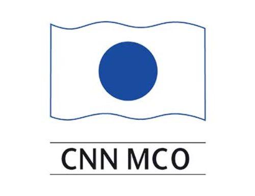 CNN MCO